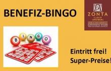 ZC Offenburg | Benefiz-Bingo