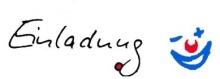 ZC Bad Homburg | Benefizs-Soiree