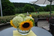 ZC Siegen Area | 8. Benefiz Golfturnier