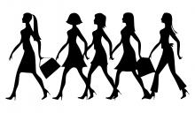 ZC Bremen | Benefiz-Verkauf 'Taschen machen glücklich'